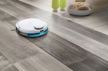 6Integrated Vacuum and Mop Cleaning.jpg
